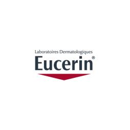 BEIERSDORF_EUCERIN